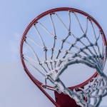 Basketball: PremiumSet