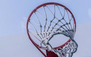 Basketball-Bildreihen-des-Sports-632x421