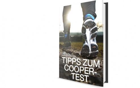 Cooper-Test-Trainingsplan-4-Wochen-Abitur-Tabelle-vorbereiten-noten