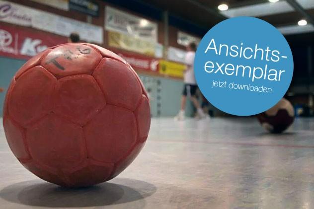 Handball-Bildreihen-des-Sports-632x421-Ansicht