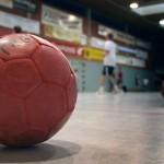 Handball: PremiumSet