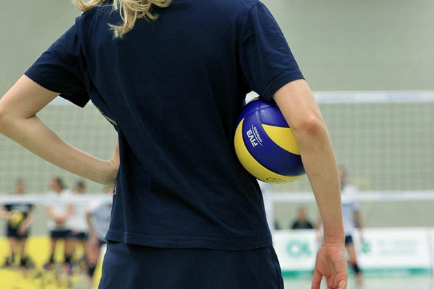 Volleyball-Bildreihen-des-Sports-632x421