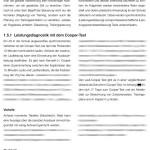 eBook-50-Ausdauerspiele-Training-Sportunterricht-Laufen-Schule-Verbesserung-S-21