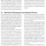 eBook-50-Ausdauerspiele-Training-Sportunterricht-Laufen-Schule-Verbesserung-S-27