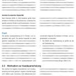 eBook-50-Ausdauerspiele-Training-Sportunterricht-Laufen-Schule-Verbesserung-S-29