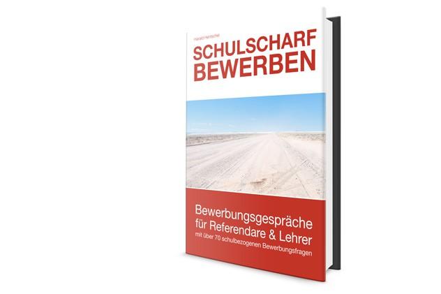 eBook-Scharf-Schaerfer-Schulscharf-HardCover