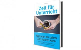 eBook-Zeit-Unterricht-effizient-organisieren-praxis-vorbereiten