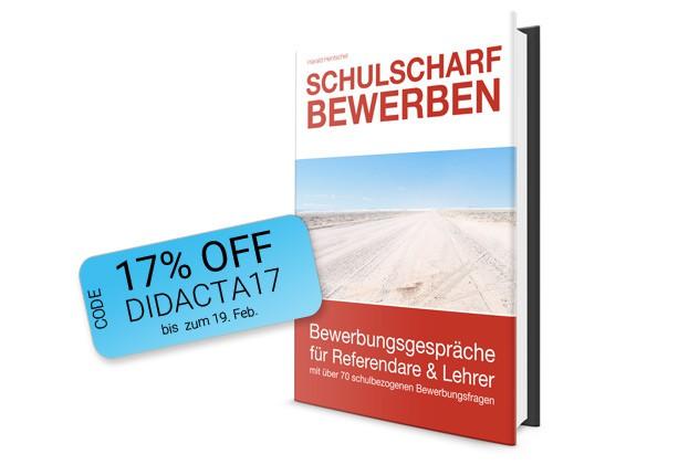 eBook-Scharf-Schaerfer-Schulscharf-HardCover-CODE-DIDACTA17