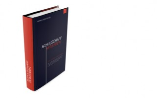 eBook-Schulbezogen-Bewerben-Stelle-w